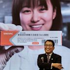 China prepares to declare victory in global vaccine race - and assures the world theirs is safe