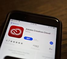 Adobe Gives Rosy 2019 Forecast on Proliferating Product Lineup