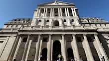UK banks face 'fiendishly complicated' Bank of England climate stress test