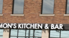 Restaurant has 'severed ties' with co-owner after racist Facebook posts spark backlash