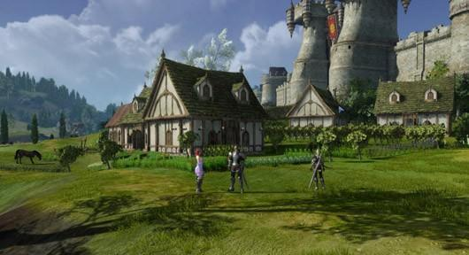 Ask Massively: What happened to open-world MMOs?