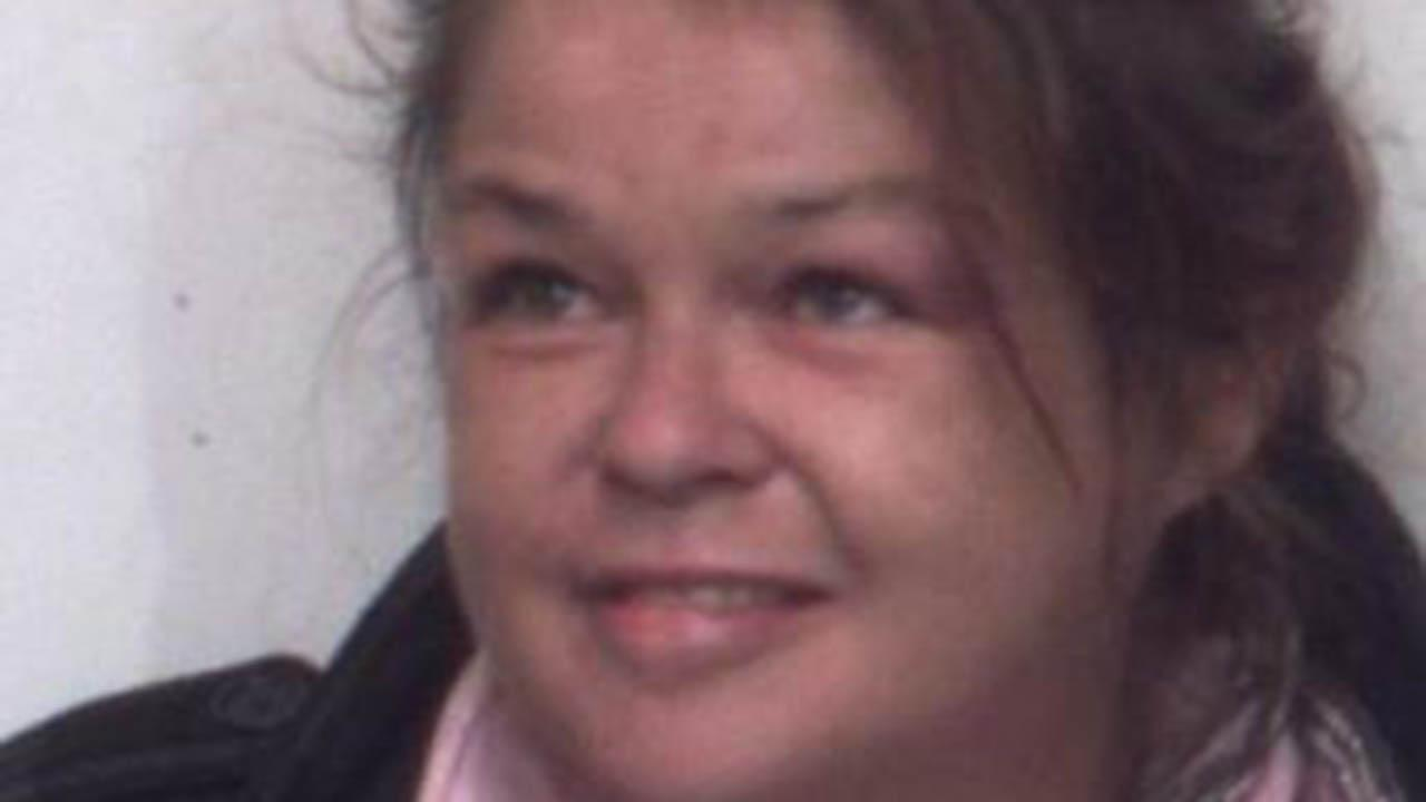 Man to be charged with murder over woman who vanished after visiting relative in hospital