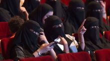 Saudi Arabia to reopen cinemas that have been banned since the 1980s, says crown prince