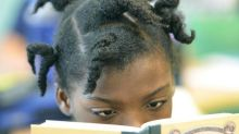 Five things the 'science of reading' is not, one that it is and what it will do – help NC kids read.