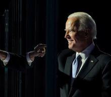 U.S. Appeals Court rejects bid to block Georgia win for Biden