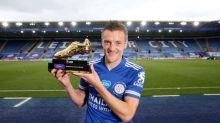 Premier League stat leaders: Golden Boot, Golden Glove, Assists