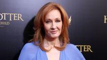 J.K. Rowling rompe il silenzio e torna sulle accuse di transfobia