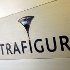Exclusive: Trafigura halts oil trade with Venezuela - source