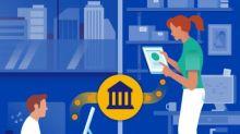 Mit Visa Direct Payouts erweitert Visa die Möglichkeiten des globalen Geldverkehrs über die Karte hinaus