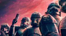 """""""Star Wars: The Bad Batch"""": Das erwartet die Fans zum """"Star Wars""""-Tag"""