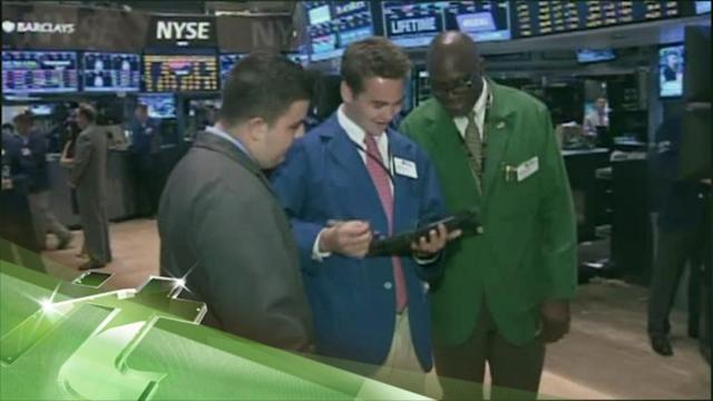 Latest Business News: Weaker Global Markets, M&A Slump to Hit Wall Street Bank Profits