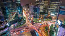 Nuovo ETF nel grande megatrend del futuro