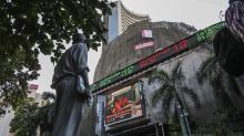 SEBI Preparing Index To Gauge An Investor's Affordability