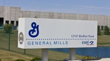 General Mills Shares Slump as Q3 Earnings Disappoint
