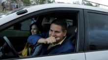 Evangelical conservative leads Costa Rica election race: poll