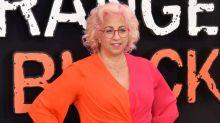 'Orange Is The New Black' Team Lands 'Social Distance' Anthology at Netflix