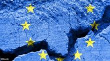 Carbon trading: The Brexit cliff edge starts on New Year's Day