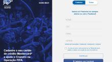 Programa de doação de centavos lançado pelo Cruzeiro foi oferecido ao Atlético
