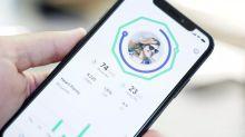 Google Fit facilita checagem das atividades físicas no Android e iOS