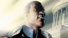 El futuro de Superman pasa por un actor negro y ya está en camino