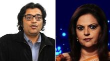 Bollywood Vs. Republic, Times Now: 11 Highlights From Delhi HC Hearing