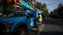 PG&E Tries to Steer Judge Away From Fire Safety Crackdown