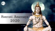 All About The Rare Occurrence of Somvati Amavasya in the Shravan Month