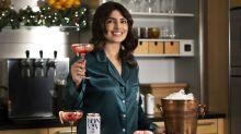 Priyanka Chopra Jonas, Anheuser-Busch launch holiday box in hot hard seltzer market
