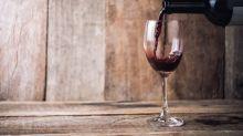 Boire deux boissons alcoolisées par jour « n'est pas bon pour la santé »