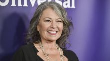 Fox News is now leading the resurrect-'Roseanne' campaign