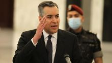 En pleine crise, un nouveau Premier ministre est nommé au Liban