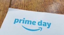 Was du über den Amazon Prime Day 2020 wissen musst