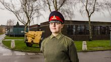 Women are crucial to realising the power of Britain's modern military