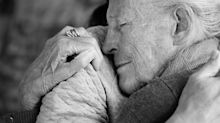 When to Consider Hospice Care