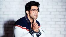 Amit Sadh Warns Fans About Fake Twitter Account Pretending To Be His Digital Team
