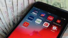 Experten erwarten Verkauf von fast 1,4 Milliarden Smartphones weltweit