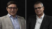 Líderes: presidentes de HP e Cisco explicam futuro do mercado de trabalho