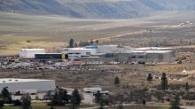 Union pushes for outbreak protocol as 1 inmate tests positive for COVID-19 in Okanagan jail