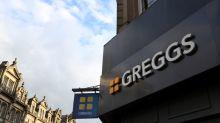Fearing huge demand, UK baker Greggs postpones store reopenings