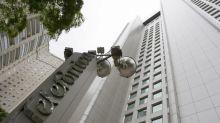 Registran la sede de Telefónica Brasil en busca de contratos ligados a Lava Jato