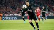 La polémica jugada que desató la bronca de Cristiano Ronaldo