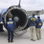 Southwest Airlines sends passengers $5,000 after deadly emergency landing