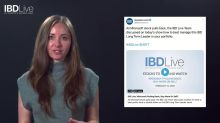 This Week On IBD Live (Feb. 21)