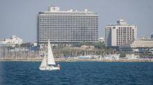 U.S. Hotel Operator Hilton Posts Surprise Q4 Loss, Shares Fall