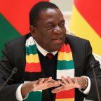 Zimbabwe forces 'total internet shutdown' amid violent crackdown over fuel price protests