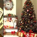 How Much Would the 12 Days of Christmas Really Cost in 2018?