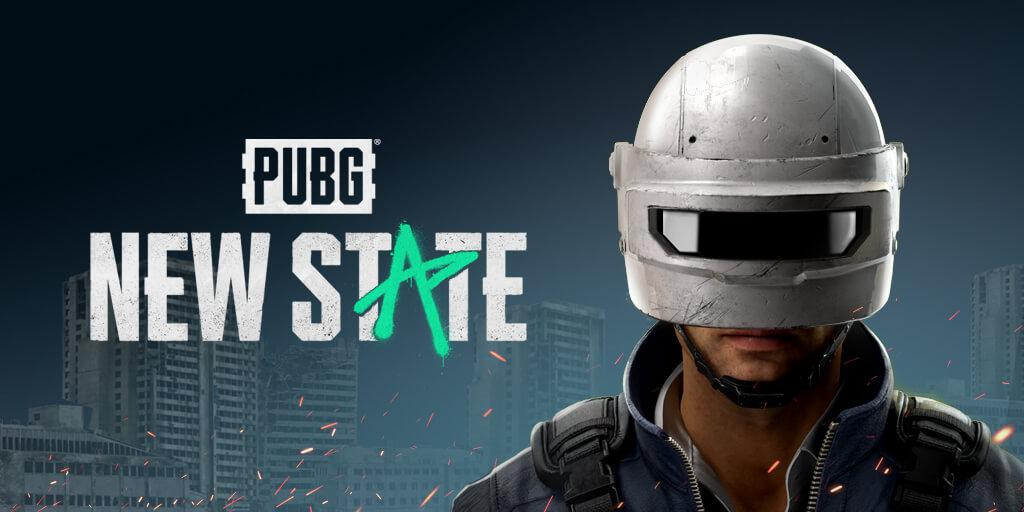 'PUBG: New State' for Android and iOS is set 30 years in the future | Engadget