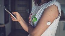 Coronavirus Pandemic Propels User Growth for Livongo Health