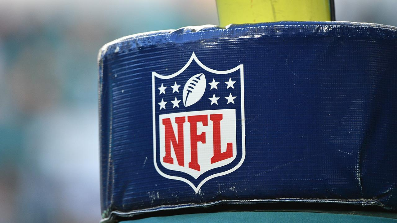 Nfl News Videos Scores Teams Standings Stats Fox Sports