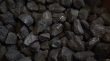 Sumitomo Mitsui Signals It May Curb Coal-Fired Power Lending